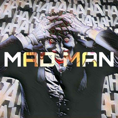 CROSS † - Mad Man (Call 911) [Original Mix] | Spinnin' Records