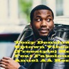 Tony Denslow Uptown Vibes Freestyle Meek Mill Feat Fabolous And Anuel Aa Remix Mp3 Mp3