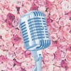 Christina Aguilera, Lil' Kim, Mya, Pink - Lady Marmalade (cover)