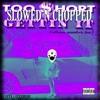 TOO SHORT - GETTIN' IT (SLOWED N CHOPPED) BY DJ SYXX