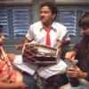 Mava Mava Demo Chatal Band Mix Dj Karthik Fz Rasoolpura Mp3