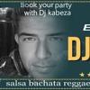 Salsa Mix 2018