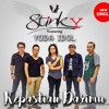Kepastian Darimu !!!  Preview Low Quality {Req ~ Official Stinky Band Indonesia}