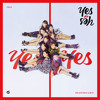 TWICE - Yes Or Yes Lullaby Ver.