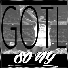 S.O.xN.Y. - Game On The Line