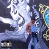 Hov Lane Remix Mp3