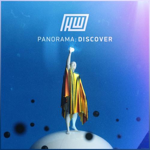 Panorama: Discover
