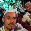 Gambus Marawis Al-muhajirin live @Cianjur