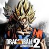 Dragon Ball Xenoverse 2 - Battle Music 1
