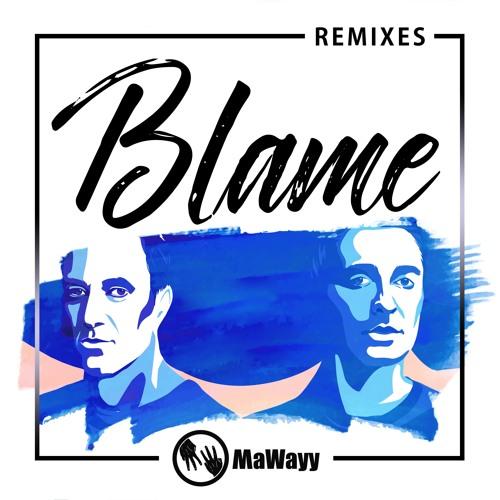 Blame (LIZOT Remix)