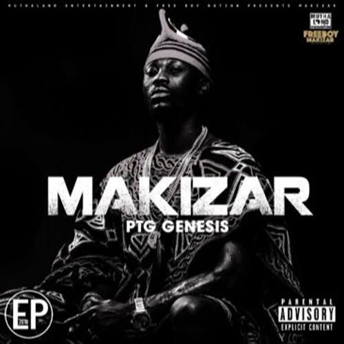 Makizar PTG Genesis