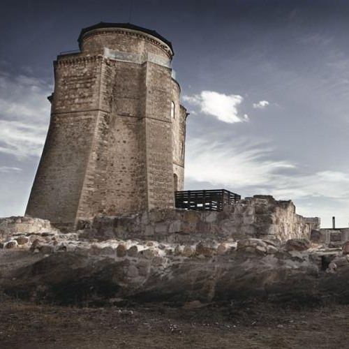 5 Castillo Ducal – Elegía