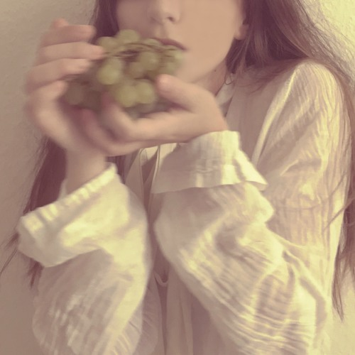 Sarah P. - Maenads EP