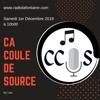 CA COULE DE SOURCE #26