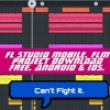 Can't Fight It. FL studio Mobile. Flm project download free. Android & ios. By Wasiur Rahman