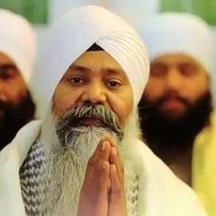 Bhai Gurmeet Singh Shant - 01 - Sa Rasna Dhan Dhan Hai (Raag Bihagra)