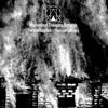 MTR 012 - Parallelbetrieb - Hassvergiftung (incl. ALHEK remix)