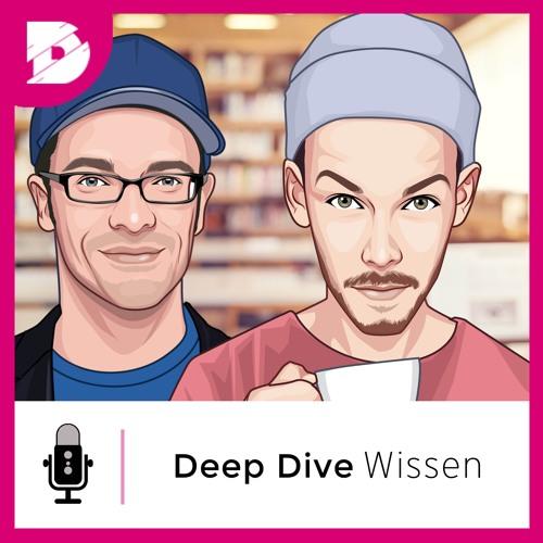 Die User Experience am Markenkern ausrichten   Deep Dive Wissen #15