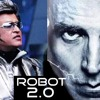 Download 2.0 Robot 2018 Hindi Movies Counter HD Film