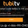 How to Activate Tubi.TV On Roku Device