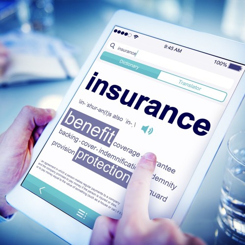 Global micro insurance can help reduce poverty