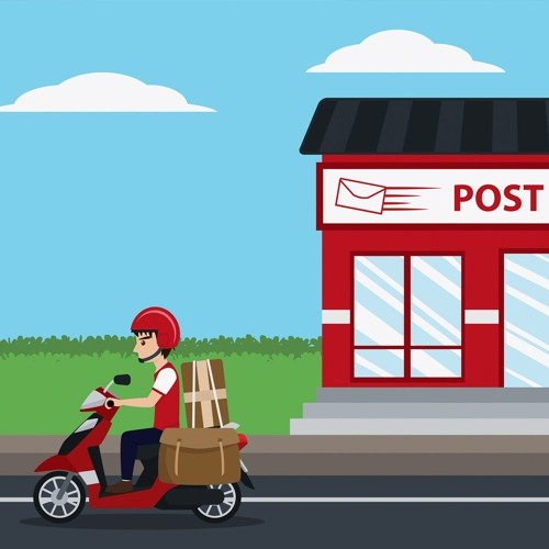 Post offices can serve those who can't access banks but must be regulated so they're accountable
