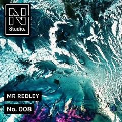 MR REDLEY