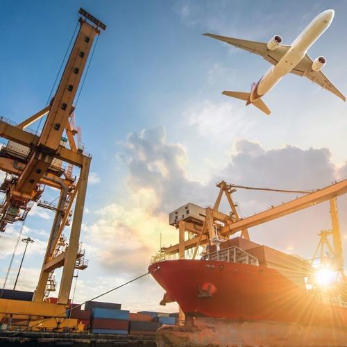 Can trade create jobs globally?