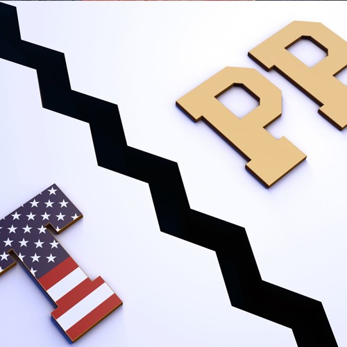 US exit from TPP paves way for PRC influence—G. Nataraj, Institute of Public Administration, India