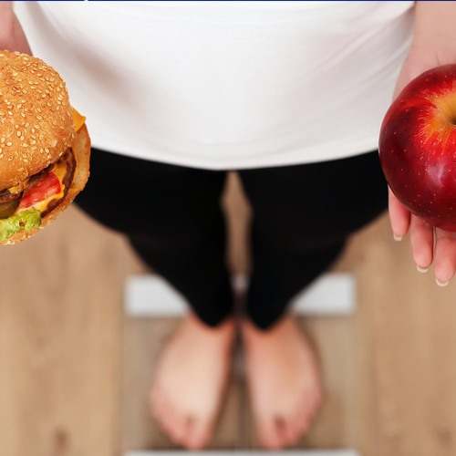 Obesity and overweight cost about US$166 billion in Asia and the Pacific