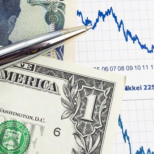 Japan's banks are transmitting lower interest rates to Asia—Robert McCauley, BIS