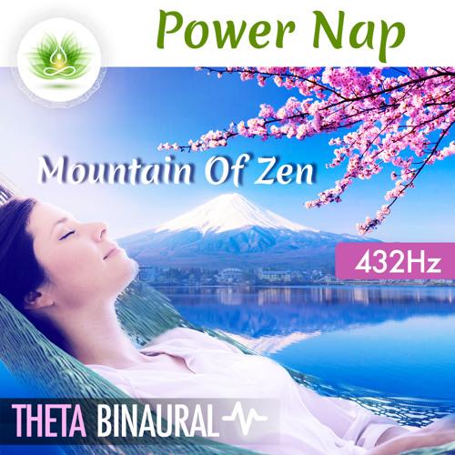 Power Nap Sleep Music