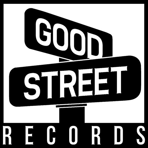 Winter 2018 Good Street tracks