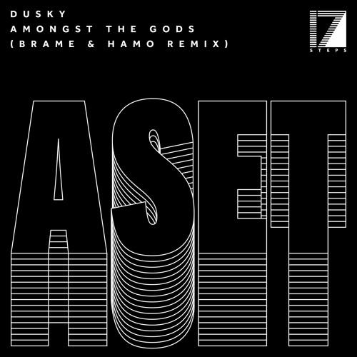 Amongst The Gods (Brame & Hamo Remix)