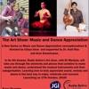 Art Show EP - 3-Instrument Keyboard By Udaya Kiran Part - 1 RJ Manjula