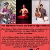 Art Show EP - 5-Instrument Keyboard By Udaya Kiran Part - 3 RJ Manjula