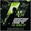 Undefined Movement - Deadliest Underground (RAGE HC Remix)