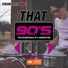 That 90s Kid - Ash Lynch 28.11.18