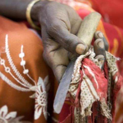 Koulikoro: 141 communautés communautés déclarent avoir abandonné l'excision