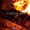 Capital Bra Feuer Mp3