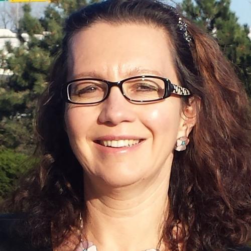 Scientific curiosity is in the blood says Irina Artsimovich