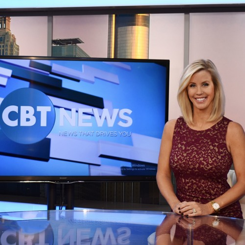 On CBTNews.com's Week In Review for November 30, 2018