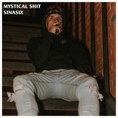 Mystical Shit (Prod. Apollo Rex)