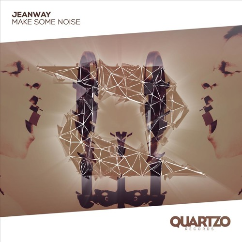 Jeanway - Make Some Noise