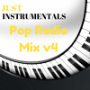 Count On Me (Instrumental)