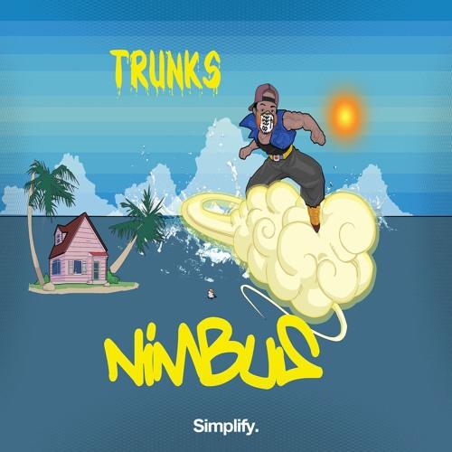 Trunks - Nimbus