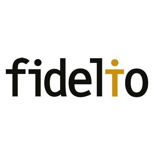 Kovács Ádám - Fidelio Klasszik 2018.11.24.