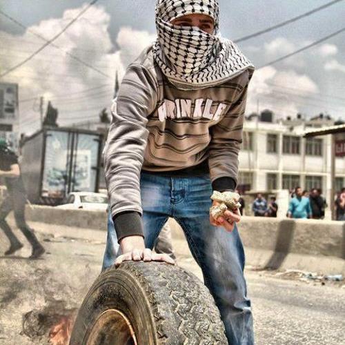غزة ما خانت بلدها وليد عبد السلام
