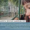 Indahnya Senyum Manismu Dst. (Cover) By Idol Project
