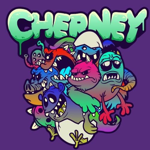 Cherney - Lifesteal
